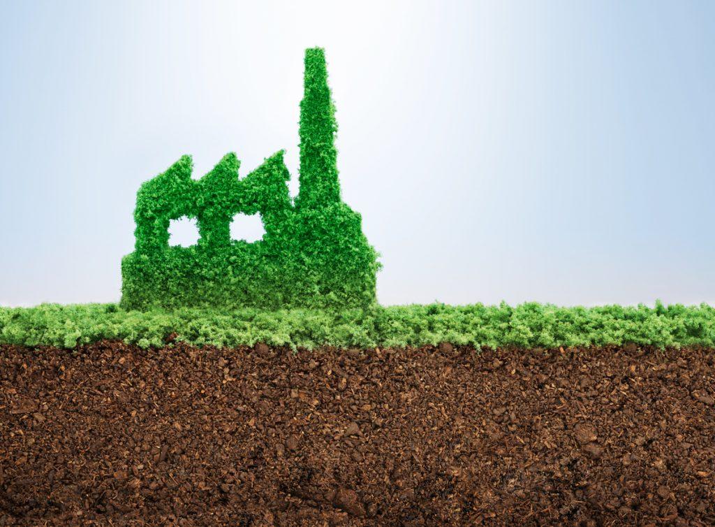 bilancio di sostenibilità certificazioni